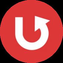 Rebump logo
